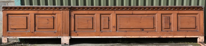 27 Metres Antique Dado Low Panelling-haes-antiques-COVENTRY CHURCH Panel 4-437cm (1)crop-main-636611992330217739.jpg