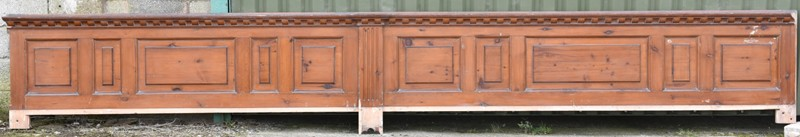 27 Metres Antique Dado Low Panelling-haes-antiques-COVENTRY CHURCH-Panel 2 559cm (4)crop-main-636611992005409083.jpg