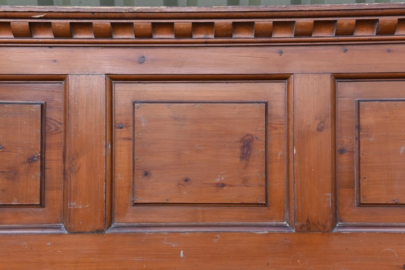 27 Metres Antique Dado Low Panelling-haes-antiques-COVENTRY CHURCH-Panel 3-412cm (4)-main-636611992229748587.JPG