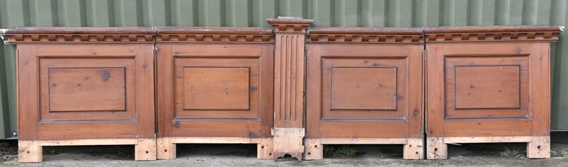 27 Metres Antique Dado Low Panelling-haes-antiques-COVENTRY CHURCH-Short panels (2)crop-main-636611992818678787.jpg