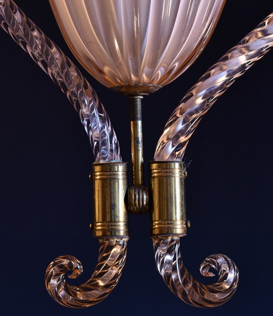 Murano hanging light by Barovier & Toso-haes-antiques-DSC_2184_main_636329698999070243.JPG