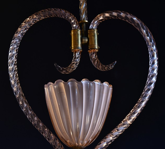 Murano hanging light by Barovier & Toso-haes-antiques-DSC_2189_main_636329699092831051.JPG