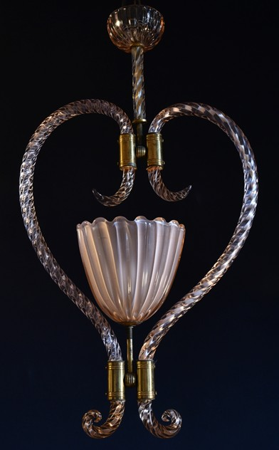Murano hanging light by Barovier & Toso-haes-antiques-DSC_2191_main_636329699160382515.JPG