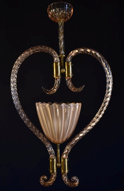 Murano hanging light by Barovier & Toso-haes-antiques-DSC_2202_main_636329699461009109.JPG