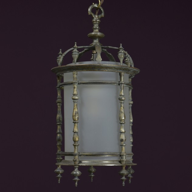 Antique Brass Baluster Lantern-haes-antiques-DSC_3181CR_edited-1_main_636342743449523822.jpg