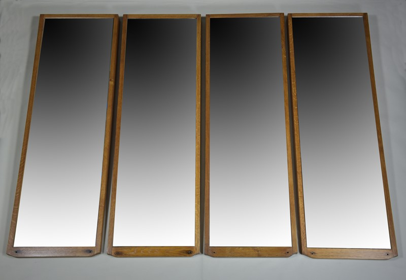 1940s School Mirrors x8-haes-antiques-DSC_3259CRM FM-main-636757477443711108.jpg