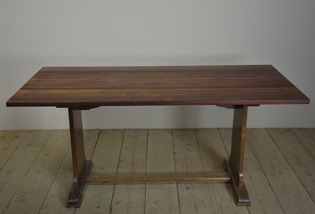 Antique hardwood dining table-haes-antiques-DSC_4021CR FM_main_636370227136187426.jpg