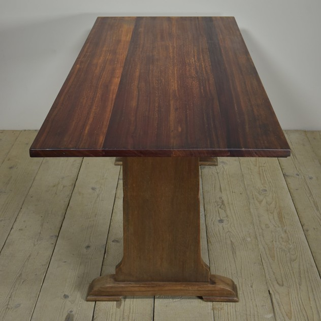 Antique hardwood dining table-haes-antiques-DSC_4033CR FM_main_636370227194222402.jpg