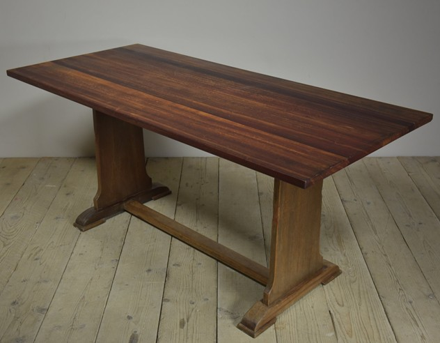 Antique hardwood dining table-haes-antiques-DSC_4045CR FM_main_636370227547424514.jpg