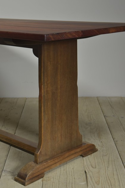 Antique hardwood dining table-haes-antiques-DSC_4046CR FM_main_636370227661154346.jpg