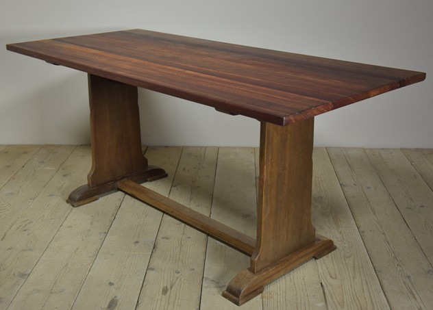 Antique hardwood dining table-haes-antiques-DSC_4048CR FM_main_636370227740562418.jpg