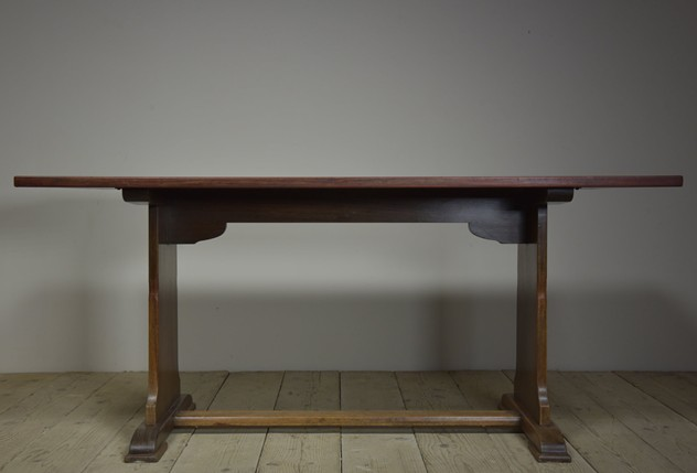 Antique hardwood dining table-haes-antiques-DSC_4054CR FM_main_636370227803589650.jpg