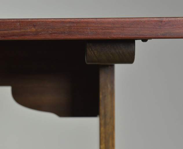 Antique hardwood dining table-haes-antiques-DSC_4060CR FM_main_636370227855540314.jpg
