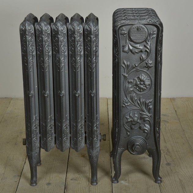 Zenith antique radiators-haes-antiques-DSC_4077CR FM_main_636426289215667507.jpg