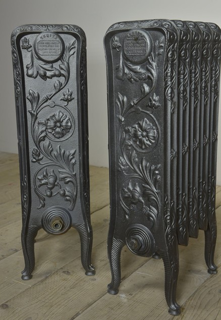Zenith antique radiators-haes-antiques-DSC_4085CR FM_main_636426289292579451.jpg