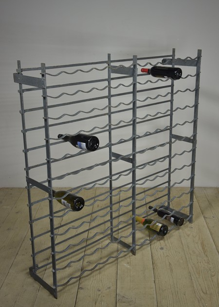 Antique wine rack-haes-antiques-DSC_6478CR FM_main_636450735692266091.jpg