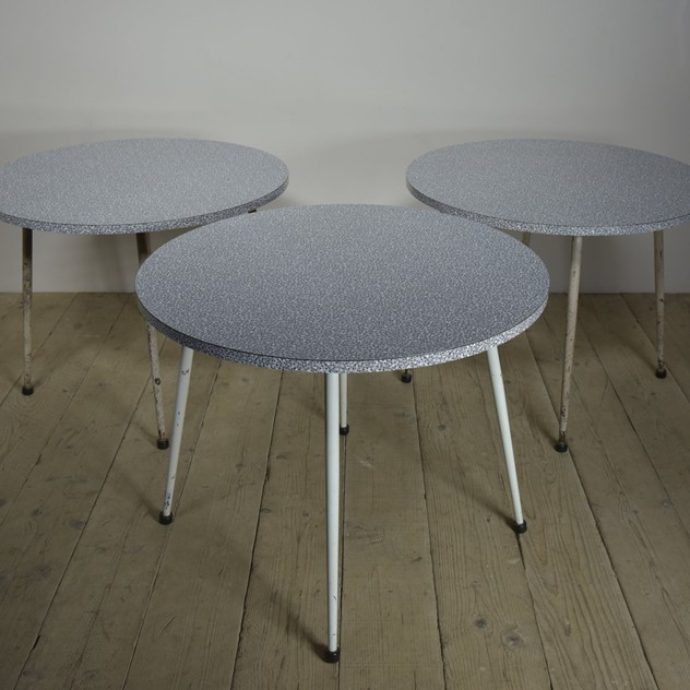 1950s CIRCULAR CAFE TABLES BY PEL-haes-antiques-DSC_7605CR FM_main_636555160940479246.jpg