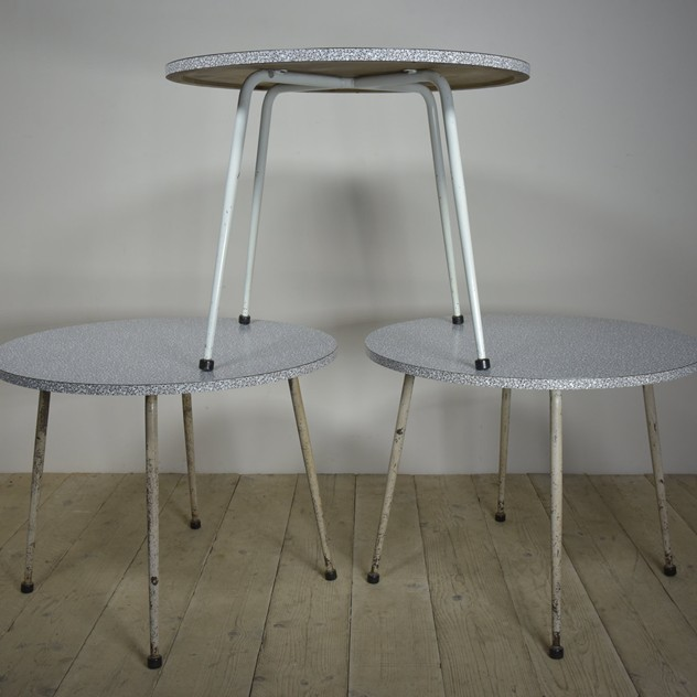 1950s CIRCULAR CAFE TABLES BY PEL-haes-antiques-DSC_7607CR FM_main_636555160996174102.jpg