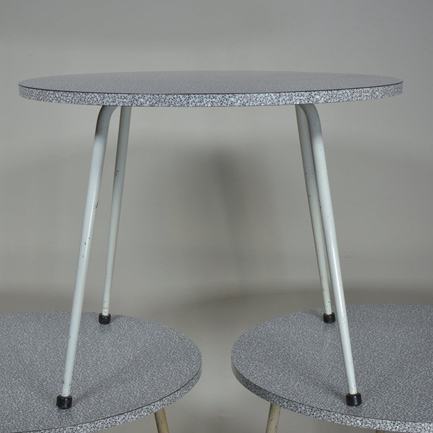 1950s CIRCULAR CAFE TABLES BY PEL-haes-antiques-DSC_7610CR FM_main_636555161044224566.jpg