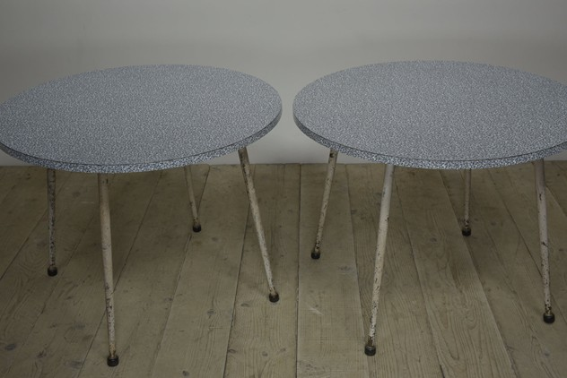 1950s CIRCULAR CAFE TABLES BY PEL-haes-antiques-DSC_7646CR FM_main_636555161620674126.jpg