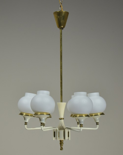 1950S 6 arm brass and glass chandelier-haes-antiques-DSC_7967_edited-2 FM_main_636360626257912198.jpg