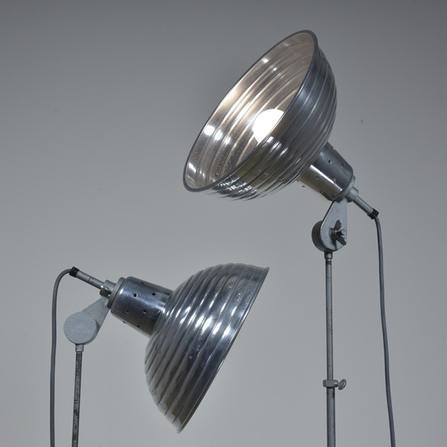 Beehive Photographic floor lamps-haes-antiques-DSC_8138cr_main_636423764497545780.jpg