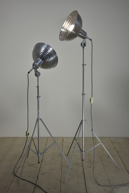 Beehive Photographic floor lamps-haes-antiques-DSC_8148_main_636423764607375412.JPG