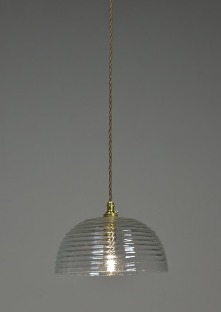 Beehive pendant light-haes-antiques-DSC_8431CR FM_main_636568811203321180.jpg