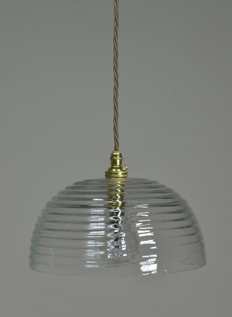 Beehive pendant light-haes-antiques-DSC_8437CR FM_main_636568811255583525.jpg