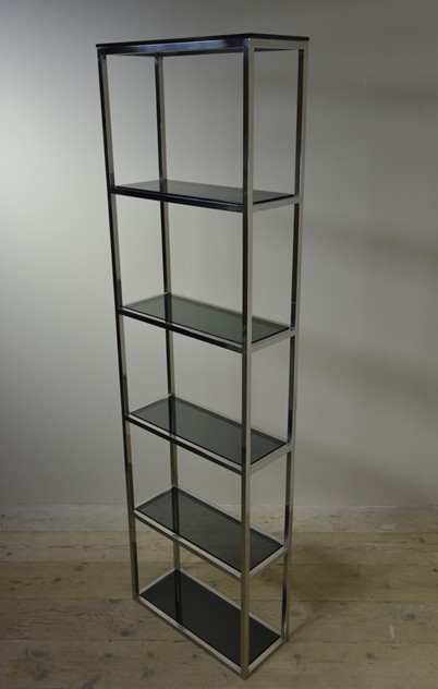 Chromed  Brass Shelf Unit Etagere-haes-antiques-DSC_9311_main_636325254071463896.JPG