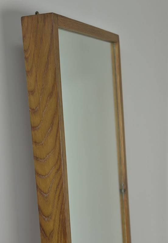 1940s School Mirrors x8-haes-antiques-OAK MIRROR 1 (9)CR FM-main-636757477852967409.jpg