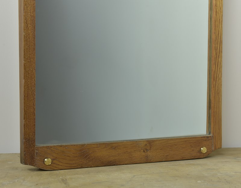 1940s School Mirrors x8-haes-antiques-OAK MIRROR 3 (9)CR FM-main-636757477901717615.jpg