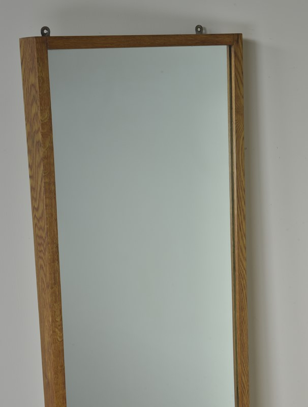 1940s School Mirrors x8-haes-antiques-OAK MIRROR 4 (11)CR FM-main-636757478062678095.jpg