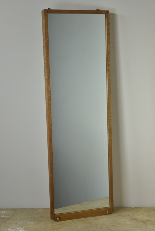 1940s School Mirrors x8-haes-antiques-OAK MIRROR 4 (7)CR FM-main-636757478016084809.jpg