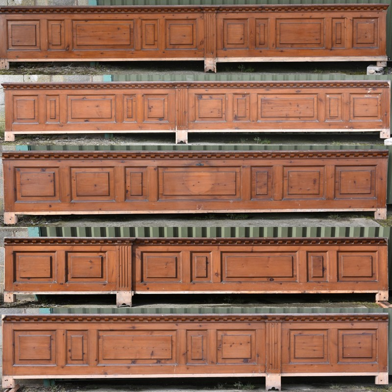 27 Metres Antique Dado Low Panelling-haes-antiques-Panels collageSQ-main-636611991249862339.jpg