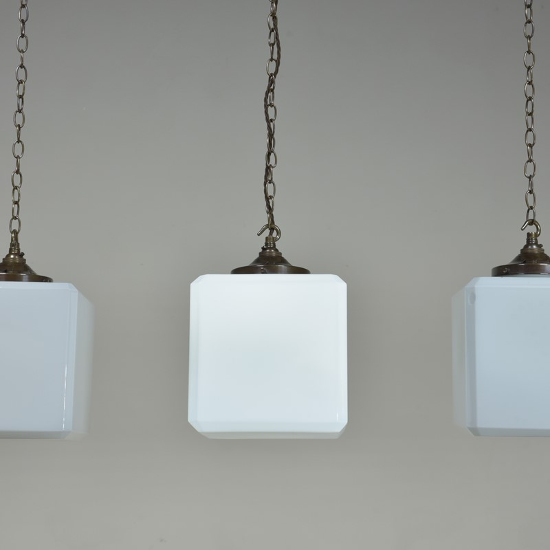 Antique Art Deco Cube Pendants x 4-haes-antiques-dsc-0226cr-fm-main-637103908856007819.jpg