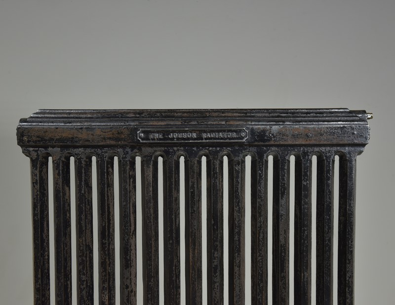 The Best Radiator by Jobson-haes-antiques-dsc-0711cr-fm-main-637099271172015039.jpg