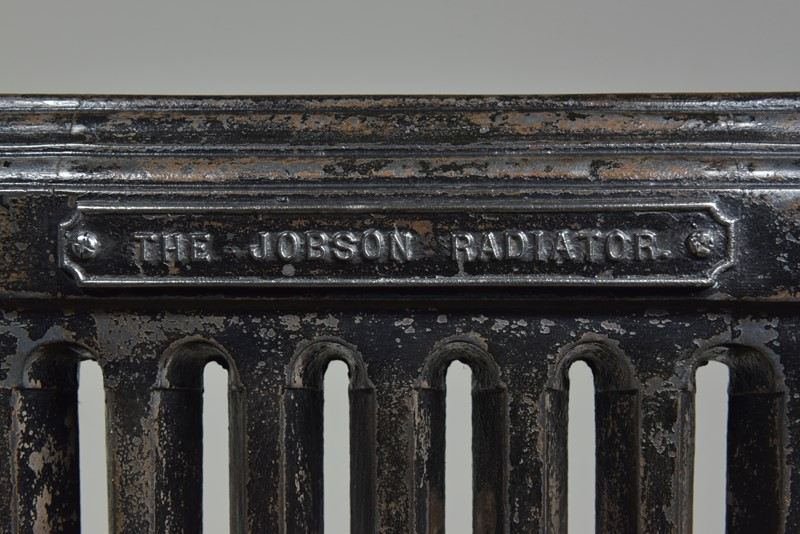 The Best Radiator by Jobson-haes-antiques-dsc-0716-fm-main-637099271218282265.JPG