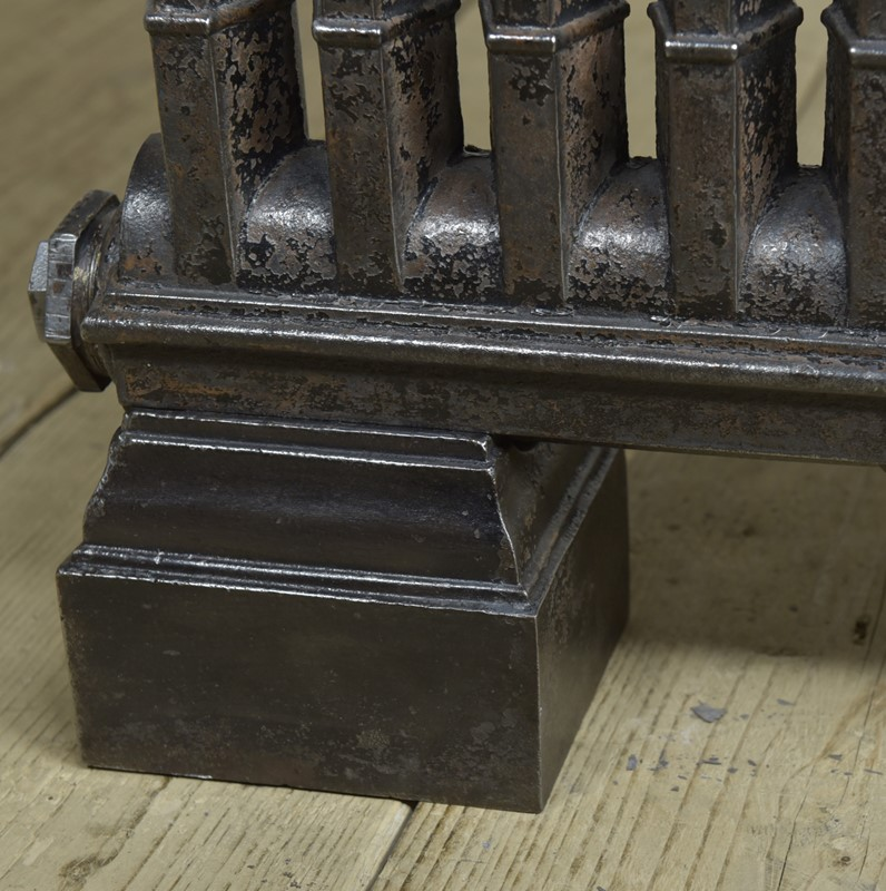 The Best Radiator by Jobson-haes-antiques-dsc-0728cr-fm-main-637099271484694582.jpg
