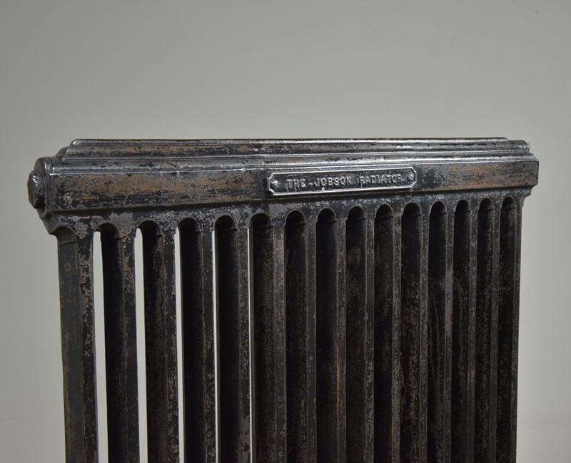 The Best Radiator by Jobson-haes-antiques-dsc-0734cr-fm-main-637099271565639015.jpg