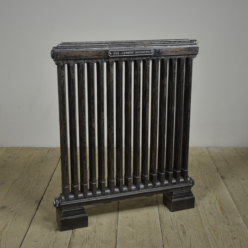 The Best Radiator by Jobson-haes-antiques-dsc-0739cr-fm-main-637099270924251575.jpg
