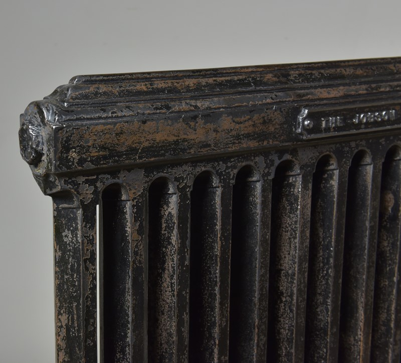The Best Radiator by Jobson-haes-antiques-dsc-0746cr-fm-main-637099271632357704.jpg