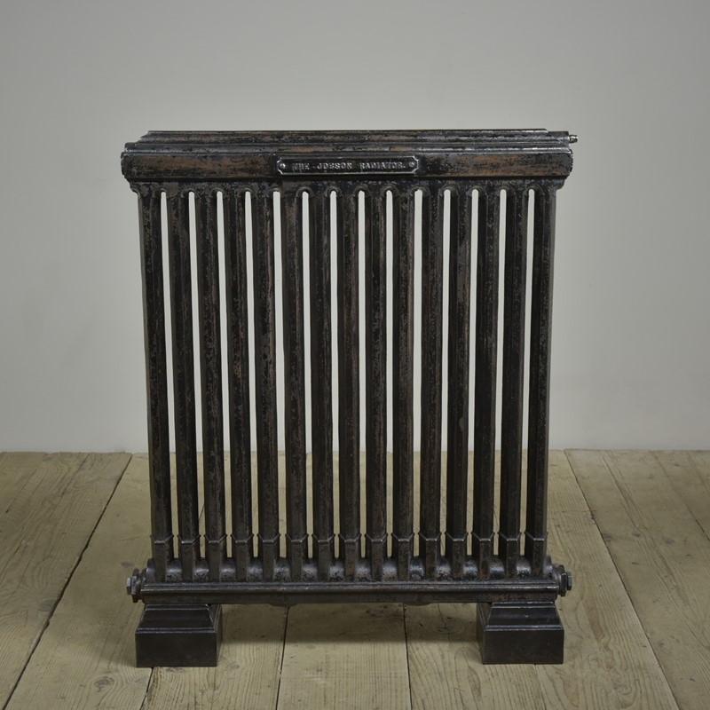The Best Radiator by Jobson-haes-antiques-dsc-0760cr-fm-main-637099271694857076.jpg