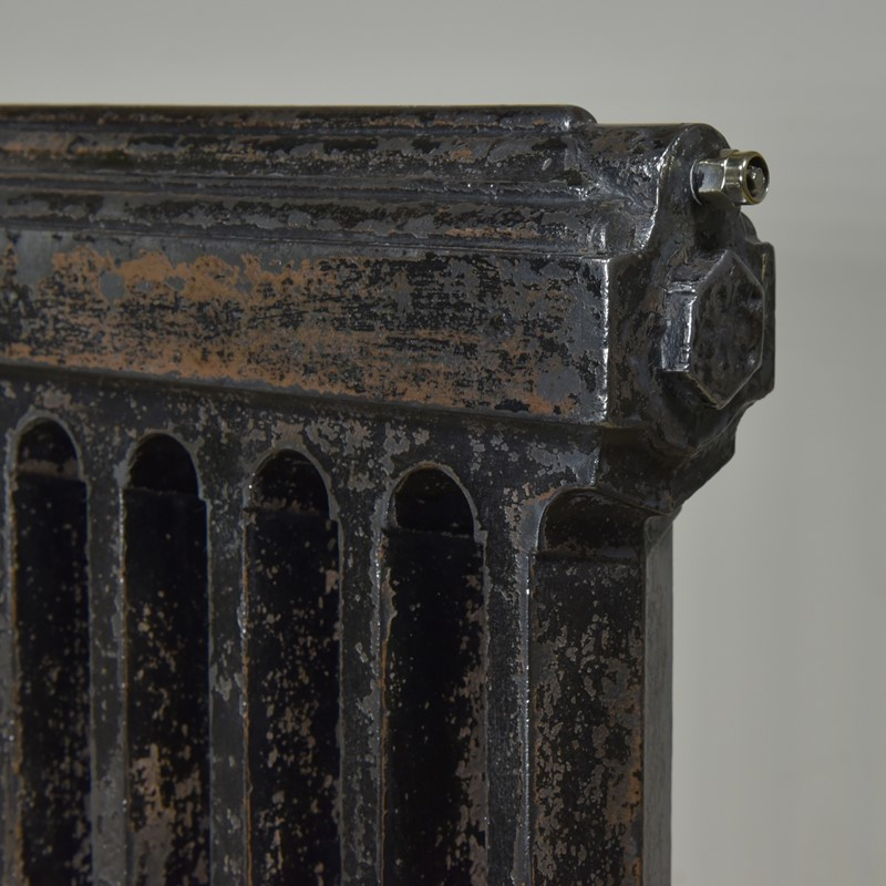 The Best Radiator by Jobson-haes-antiques-dsc-0768cr-fm-main-637099271757200092.jpg