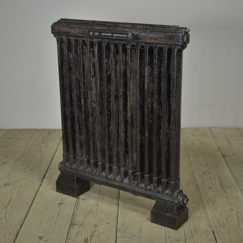 The Best Radiator by Jobson-haes-antiques-dsc-0771cr-fm-main-637099271811262510.jpg