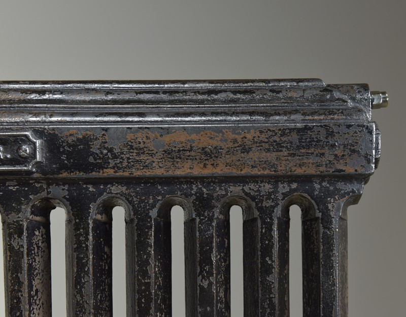 The Best Radiator by Jobson-haes-antiques-dsc-0801cr-fm-main-637099271859543684.jpg