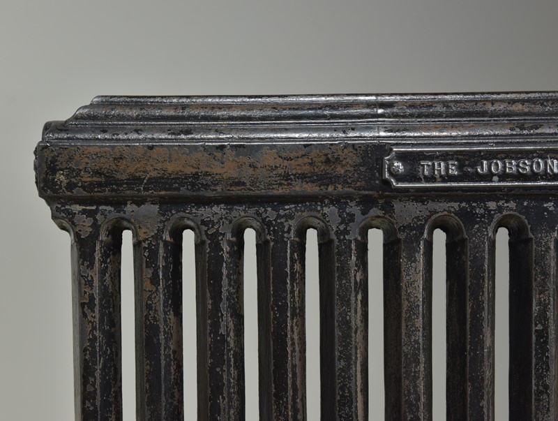 The Best Radiator by Jobson-haes-antiques-dsc-0805cr-fm-main-637099271923918680.jpg