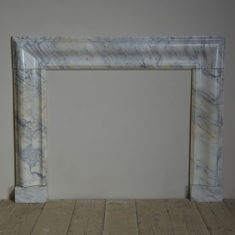 19th Century Marble Bolection Fire Surround-haes-antiques-dsc-1557cr-fm-main-637226575588993276.jpg