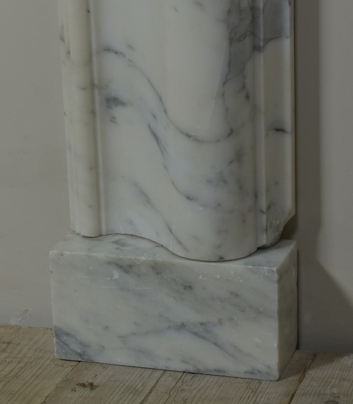 19th Century Marble Bolection Fire Surround-haes-antiques-dsc-1566cr-fm-main-637226575650711736.jpg