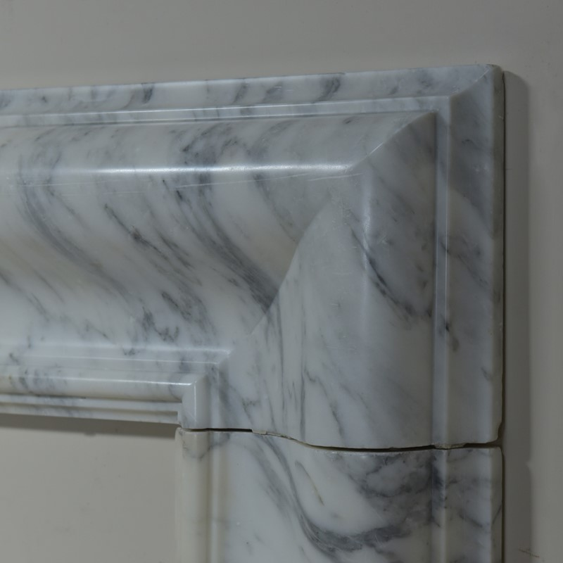 19th Century Marble Bolection Fire Surround-haes-antiques-dsc-1568cr-fm-main-637226575702117408.jpg